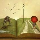 EL CALEIDOSCOPIO DE LA VIDA: Buena educación y mucho más
