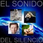 EL SONIDO DEL SILENCIO - Programa 8 - Junio 2015