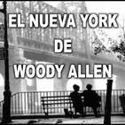 Viajar de cine 3x01 - El Nueva York de Woody Allen