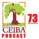 """La Ceiba Podcast 73 """"Síndrome Confusional Agudo ( DELIRIUM) en el paciente crítico"""""""