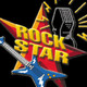 20200418 ROCK STAR CLASSIC 2.mp3