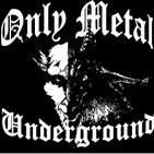 Imperio del metal programa 50- con victor blanco