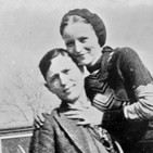 ENIGMAS EXPRESS: Bonnie and Clyde