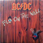 AC/DC ?– Fly On The Wall 1985