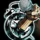 La hora del rock 05 !esto es heavy metal!!