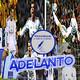 Podcast @ElQuintoGrande ( Adelanto ) : La Firma de @DJARON10 #70 Gareth Bale : La Leyenda