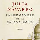 La hermandad de la Sábana Santa Julia Navarro parte 2
