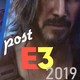 Especial Post-E3 2019