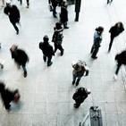 DIÁLOGOS DE ACTUALIDAD: Claves para sobrevivir a una vida frenética