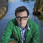 Rivers Cuomo y Weezer: Pasión por los Covers