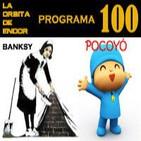 LODE Programa 100 parte 3 de 5
