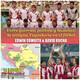 Entre guerras, política y hazañas: la antigua Yugoslavia en el fútbol. Parte I