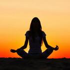 5x8 De la meditación a la confusión