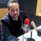 Vicente Perpiña - Programa: 230518