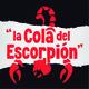 La Cola del Escorpión 40: Doctor Sueño