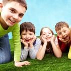CONSEJOS DE SEGURIDAD: Consejos para los menores