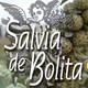 El Ángel de tu Salud - SALVIA DE BOLITA