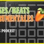 Ep. 15: Bases, beats, instrumentales.