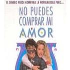 Dr. Venkman 19 - Amores Adolescentes Ochenteros