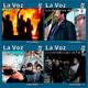 Programa Completo de La Voz de César Vidal - 02/06/20