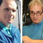 Jose Luis Hernández sobre la tragedia de Suso