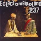 Eclectomeiroland 237