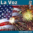 Editorial: ¡Feliz 4 de Julio! - 04/07/19