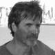 Programa 33- José Miguel Gaona y el COVID19