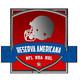 6. Reserva Americana. NFC Sur y los agentes libres de NBA.