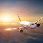 SIEMPRE CONTIGO: Programa 218: Los aviones