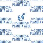 Los Sonidos del Planeta Azul 2241- ARA MALIKIAN, ICHAEL MACIAS, SAÏD CHRAÏBI, SINIKKA LANGELAND (16/07/2015)