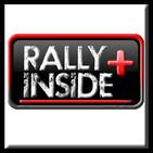 Rally Inside + Emisión 272