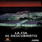 CIA Al Descubierto, El Complot Para Matar A Castro 3/10