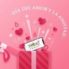 ESPECIAL: Feliz Día de los Enamorados 03