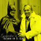 Ep.6: #80AñosDeBatman #2 El cine
