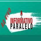 Música e Política - Informativo Paralelo #100!!