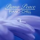Piano Peace (Piano Chill)
