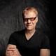 El Dj Cinéfilo - La orquesta de recuerdos de Danny Elfman