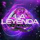 LA LEYENDA by RAUL PLATERO 2020 (Martes 25 Febrero)