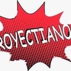 Proyectianos. 211219 p064