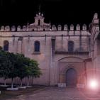 Voces del Misterio nº.738: Investigación San Isidoro del Campo