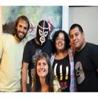 RADIO ENGENDRO – Bachilleratos populares en Argentina