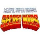 CK#32: ¡Especial Secret Wars!