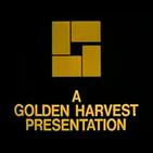 530   Raymond Chow y la Golden Harvest