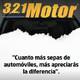321 Motor 8 de enero de 2020