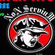 Radio krimen en vivo - viernes 18 de septiembre