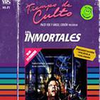 TDC Cine - Los Inmortales