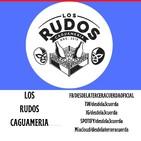 Los Rudos Caguamería