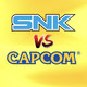 [Podcast 19] SNK vs Capcom