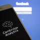 El Cambridge Analytica español entra en vigor: así es la nueva ley de protección de datos